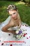 Filmari nunti Galati,  0741285491,  www.SMARTVIDEO.ro
