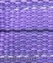 Sufe ridicare textile urechi 1 tona 3 metri